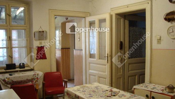 0. kép | Eladó Családi ház, Sárvár (#143971)