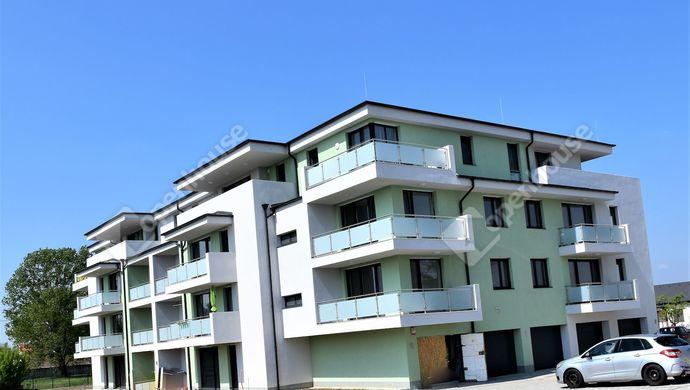 0. kép   Eladó lakás Székesfehérváron.   Eladó Társasházi lakás, Székesfehérvár (#142678)