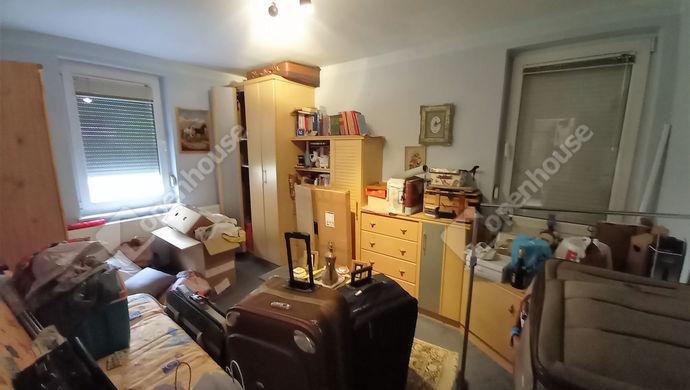 12. kép | Eladó Társasházi lakás, Mosonmagyaróvár (#147330)