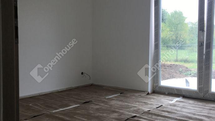 4. kép | Eladó Társasházi lakás, Győr (#147664)