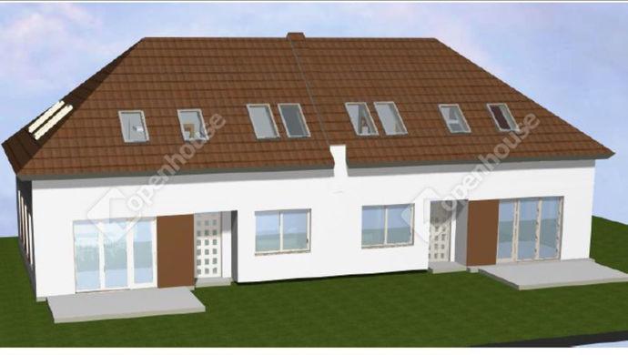 0. kép | Eladó Családi ház, Komárom (#150813)