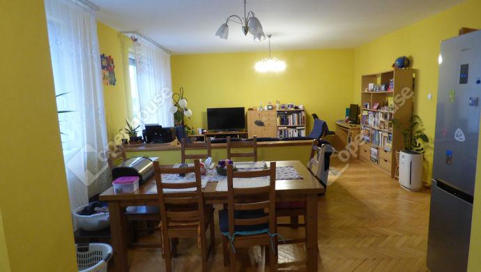 1. kép | Eladó Társasházi lakás, Győr (#135645)