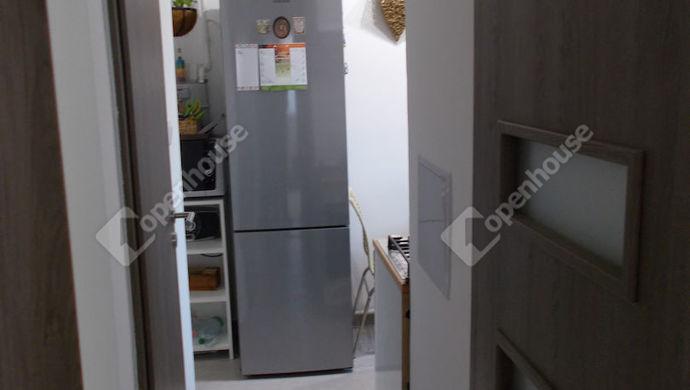 5. kép | Eladó Társasházi lakás, Sárvár (#137797)
