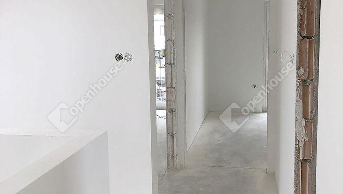 8. kép | Eladó Családi ház, Mosonmagyaróvár (#141183)