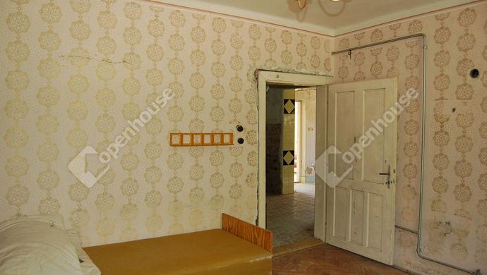12. kép | Eladó Családi ház, Muraszemenye (#152096)