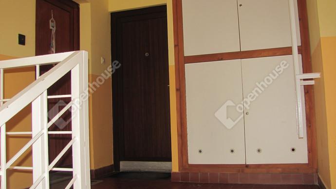 24. kép | Lépcsőház | Eladó Társasházi lakás, Zalaegerszeg (#123646)