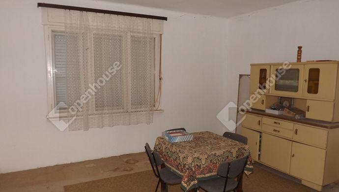 13. kép | Eladó Családi ház, Liszó (#134632)