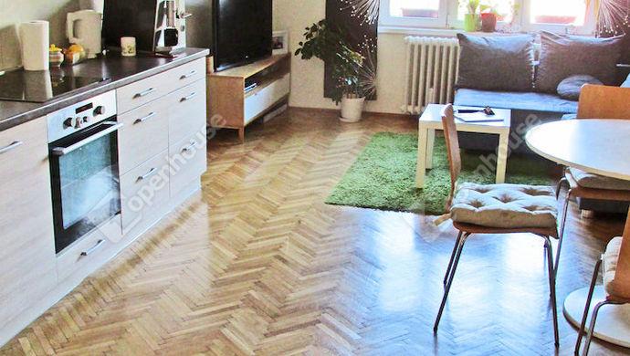 2. kép   Eladó Társasházi lakás, Győr (#135863)