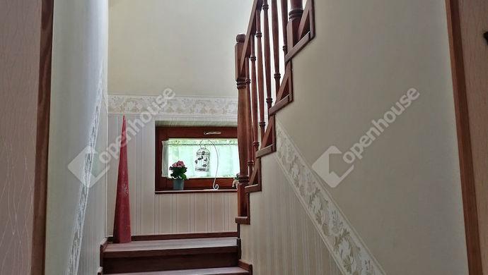 11. kép | Eladó Családi ház, Sopron (#139048)