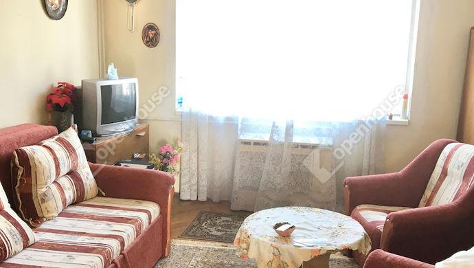 12. kép | Eladó Társasházi lakás, Siófok (#143244)