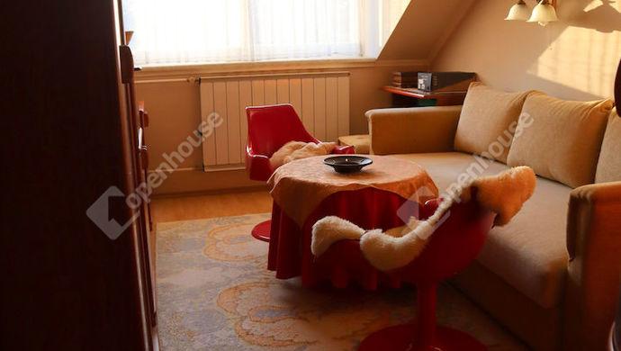 5. kép | Eladó Családi ház, Szombathely (#144042)