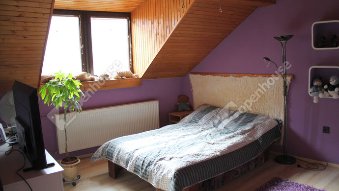 6. kép | Eladó Társasházi lakás, Szombathely (#144540)