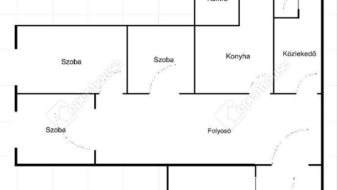 23. kép | Eladó Családi ház, Mosonmagyaróvár (#147044)