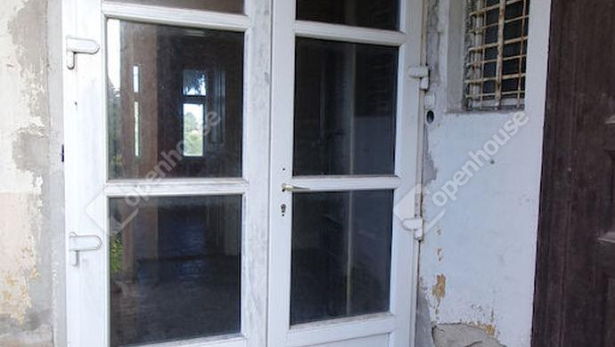 10. kép | Eladó Családi ház, Miskolc (#147184)