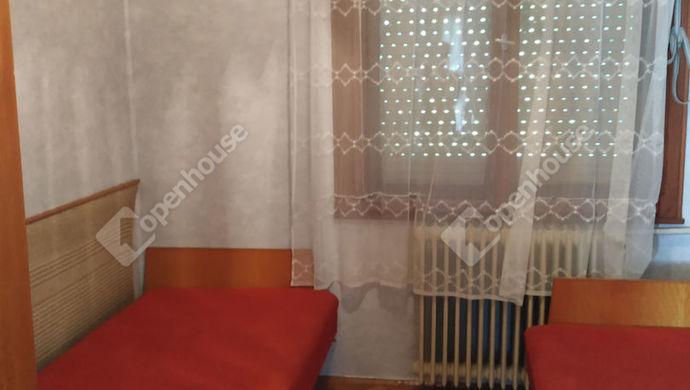 15. kép | Szoba4 | Eladó Családi ház, Siófok (#152219)