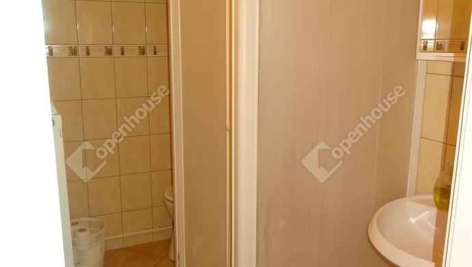 19. kép | Eladó Családi ház, Pannonhalma (#129951)