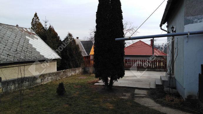 19. kép | Eladó Családi ház, Bodmér (#136651)
