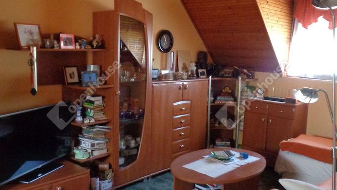 10. kép | Eladó családi ház Székesfehérvár | Eladó Családi ház, Székesfehérvár (#137798)