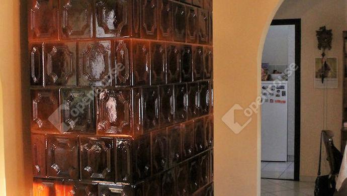 2. kép | Eladó családi ház Székesfehérvár | Eladó Családi ház, Székesfehérvár (#137798)