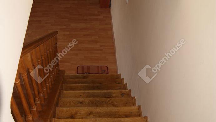5. kép | Eladó Családi ház, Székesfehérvár (#140065)