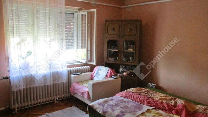 10. kép | Eladó Családi ház, Debrecen (#140656)