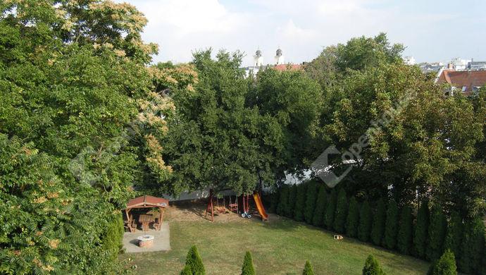 5. kép | Eladó Társasházi lakás, Debrecen (#141055)