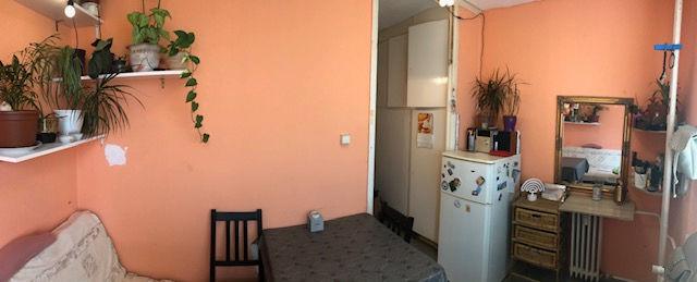 3. kép | Eladó Társasházi lakás, Szeged (#143082)