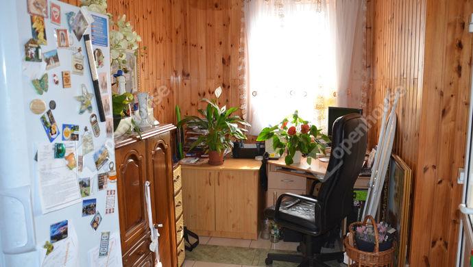 14. kép | Eladó Társasházi lakás, Encs (#148063)