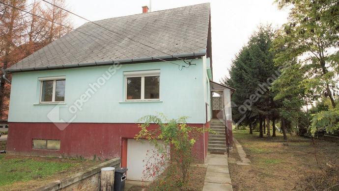 0. kép | Eladó ház Székesfehérvár Öreghegy | Eladó Családi ház, Székesfehérvár (#148496)