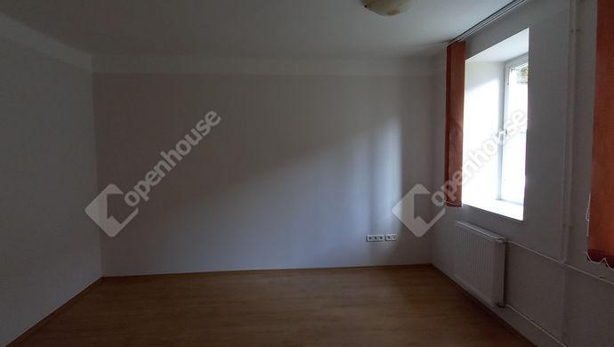 2. kép | Eladó Társasházi lakás, Mosonmagyaróvár (#150553)