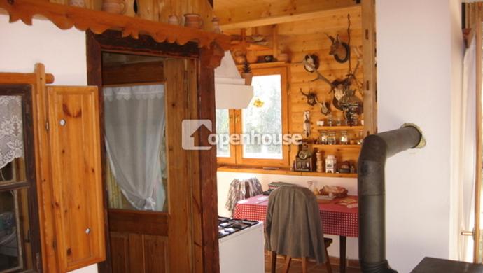 5. kép | Eladó Családi ház, Kőszegdoroszló (#13956)