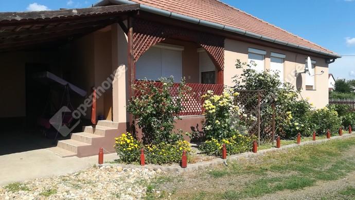 1. kép | Eladó Családi ház, Tállya (#123603)