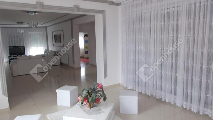 0. kép | Eladó Családi ház, Bük (#129587)