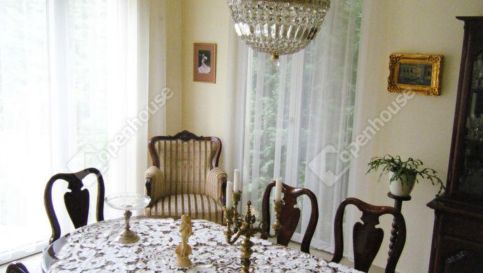 1. kép | Eladó Családi ház, Debrecen (#133831)