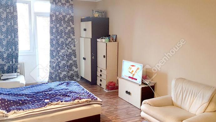 0. kép | Eladó Társasházi lakás, Miskolc (#135684)