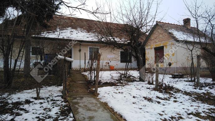 2. kép | Eladó Családi ház, Bodmér (#136489)