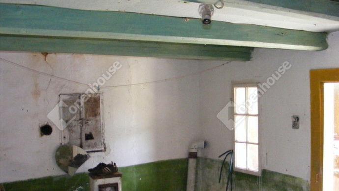 0. kép | Eladó Családi ház, Kemenesmagasi (#140142)