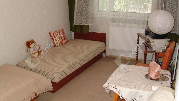 0. kép | Szoba | Eladó Társasházi lakás, Szeged (#140584)