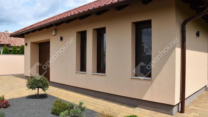 7. kép   Eladó családi ház Székesfehérváron.   Eladó Családi ház, Székesfehérvár (#140671)