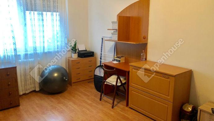 0. kép | Szoba | Eladó Társasházi lakás, Szeged (#144184)