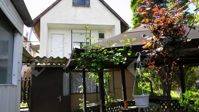 20. kép | Eladó Zárt kert, Zalaegerszeg (#145889)