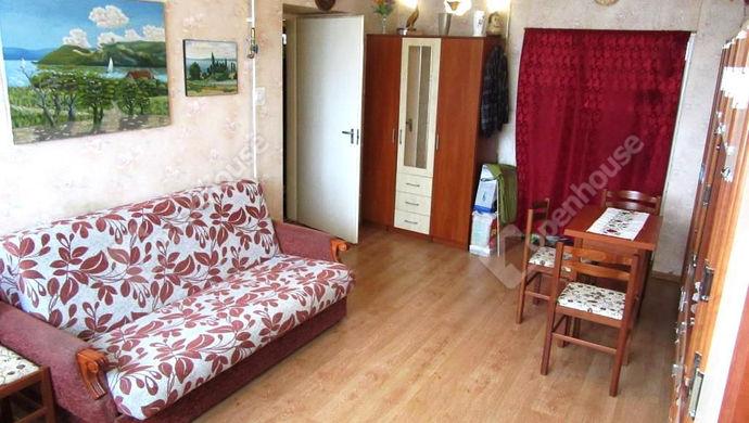 5. kép | Eladó Társasházi lakás, Tatabánya (#147305)