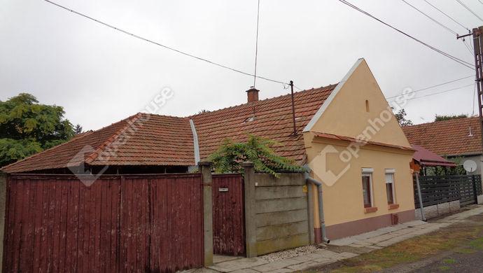 8. kép   Eladó Családi ház, Békés (#148282)