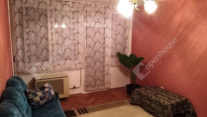 0. kép | Kiadó Társasházi lakás, Zalaegerszeg (#149750)