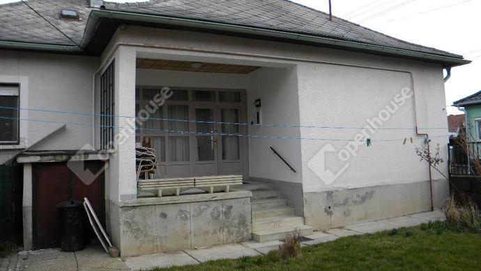 2. kép | Eladó Családi ház, Zalaegerszeg (#150457)