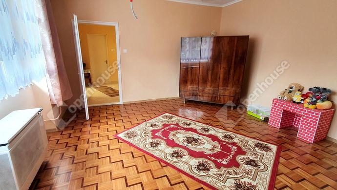 6. kép | Eladó Családi ház, Miskolc (#152464)