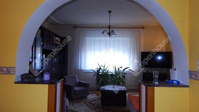 6. kép   Eladó Családi ház, Sirok (#143101)