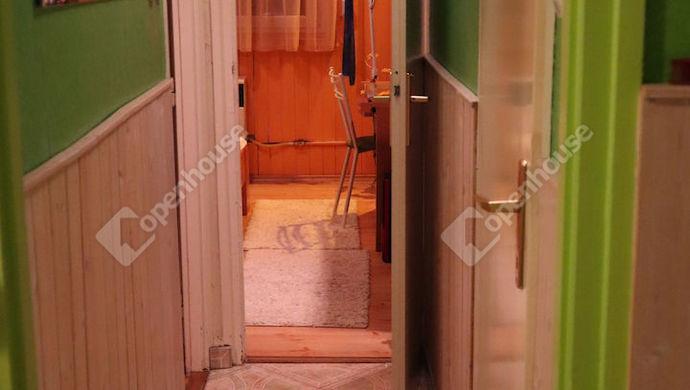 6. kép | Eladó Társasházi lakás, Szombathely (#143421)