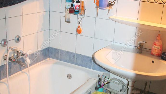 7. kép | Eladó Társasházi lakás, Szombathely (#143778)