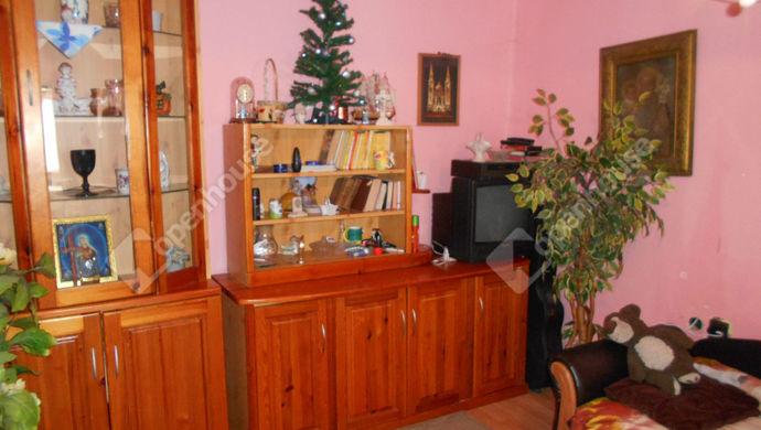 0. kép | Eladó Családi ház, Jászapáti (#144047)